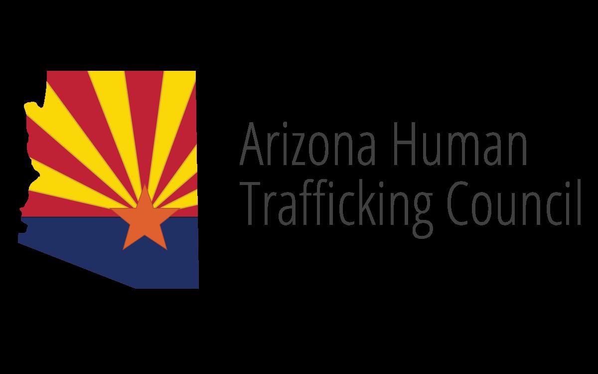 Arizona Human Trafficking Council